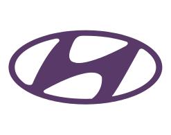 hyundai