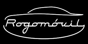 logo rogomovil
